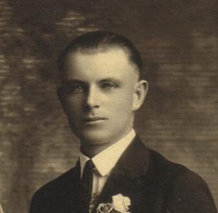 Arthur Klimmer