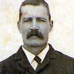 Joseph George Bauer
