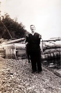 Marian Fishing