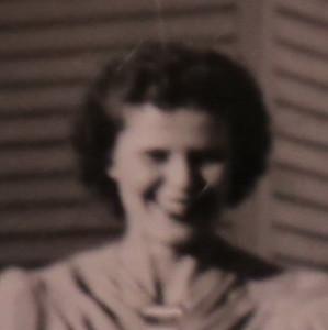 Marie Clairmont Knutilla