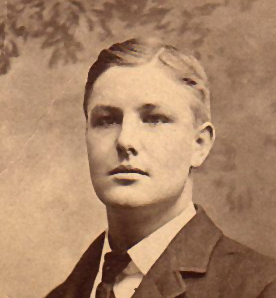 1895 Hartmann, Herman Ludwig Birth date: 8 Aug 1877 Death date: 15 Apr 1964