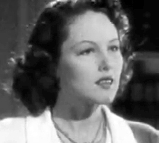 1934 Jane (Bobby) Stoffregen Birth date: 28 Jul 1909 Death date: 19 Mar 2000