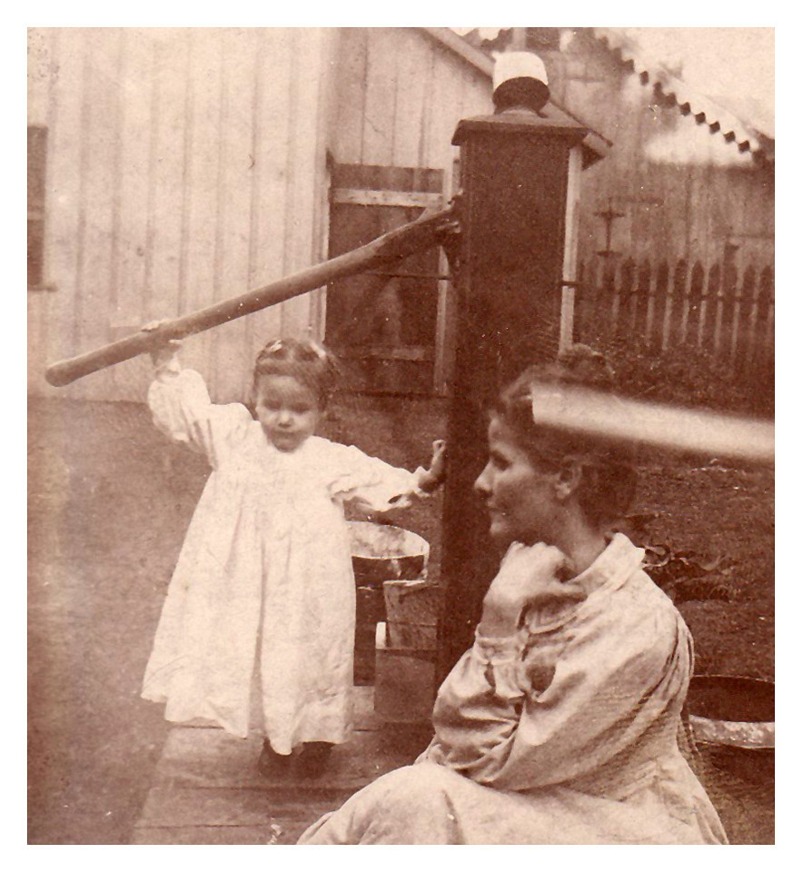 1899