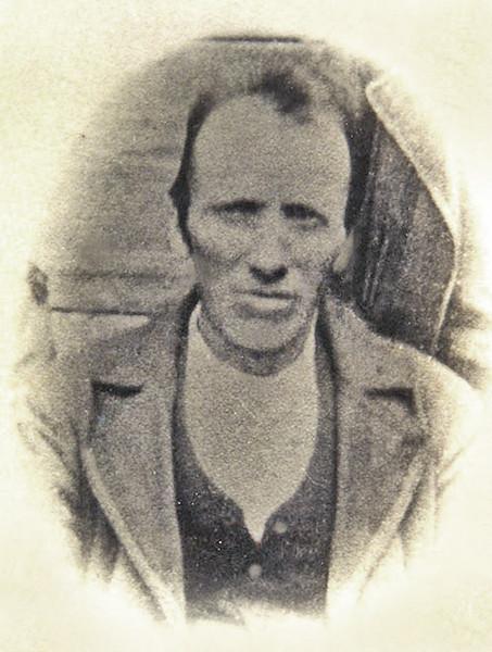 Angelo Lombardi ca.1890
