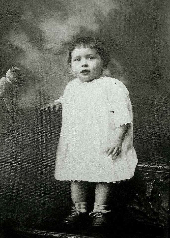 Rena Lombardi