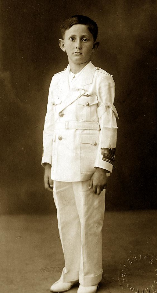 Mario Lombardi