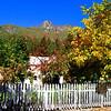 Lagomarsino / Sierra City