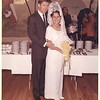 Larry and Isabel 1964