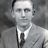 Meredith Werts 1932