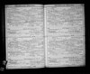 1902 - Marriage Record of JW Fisher, son of John Fisher and Susan Snell