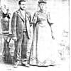 Ernest & Frances Liebe