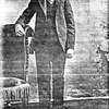 Gustave Liebe