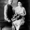 Ernest & Helen,  May 28, 1926