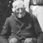 Carl Moritz Liebe
