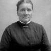 Wendelina Liebe