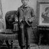 Adolph Liebe