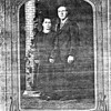 Adolph & Margaret Liebe