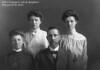 Elbert Longacre family