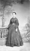 Mary Ann Fletcher Longacre
