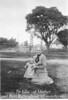 Albert Sidney Longacre and mother Susan Emaline Longacre