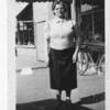 Ethel Loomer  Bruderheim AB