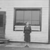 Ethel Loomer - Bruderheim AB