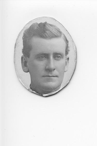 Luke John Macken, 1900s
