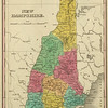 New Hampshire 1834 and newer