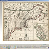 NewEnglandAbout1690a