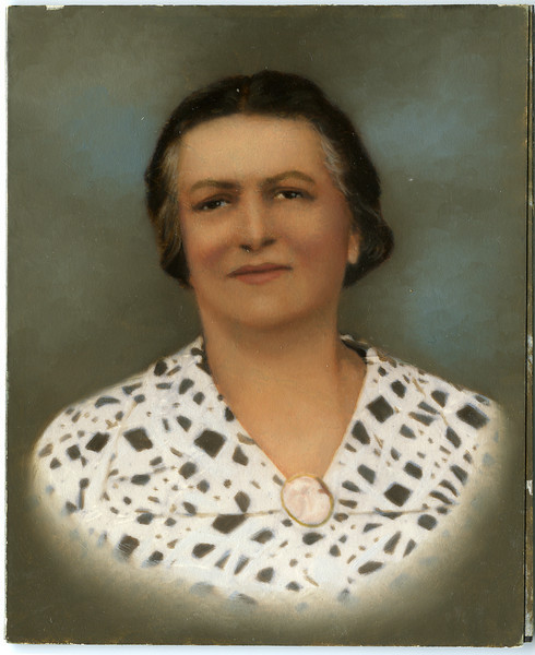 Emma Bartelstone