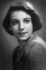 Marcia Rosen, 1949