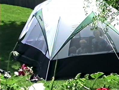 1993-Tent