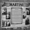 Family History Board