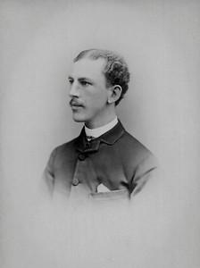 Alfred Brooks Merriam