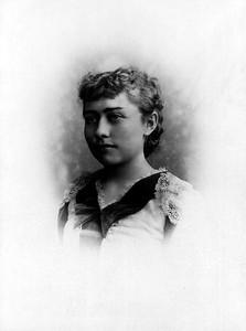 Henrietta A Gale