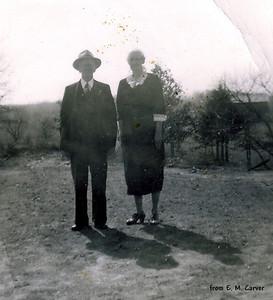 Will & Verda