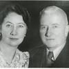 Helene Rieger, Fritz Roench, 1930