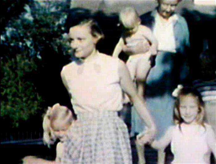 1953 3738 Jackson St. Sioux City, IA Kathy, Eloise and Wendy Kelly Emma and Mark Miller