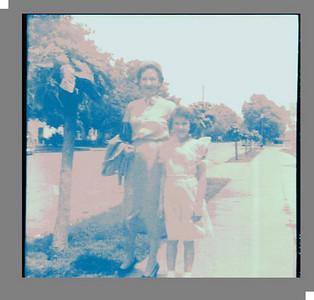 Jo Anderson & Gail Gardner (Anderson)