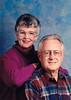 Carol & Charles (Chuck) Woodward