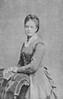 Mary Jane Crisp (1874)