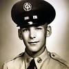 Chad Werts USAF 1951