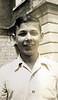 Carleton 1950.