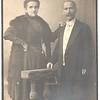 Ludwig & Pelagia Stosik?