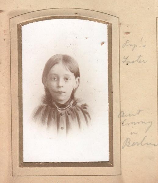 Emmy Mueller
