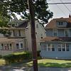 203 Clinton Ave, Clifton, NJ in 2015