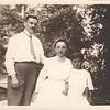 William, Anna and Edward Mueller, New Jersey