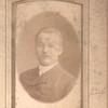 Josef Gulinski