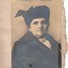Mrs. Ludwig Stosik
