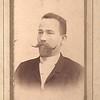 Ludwig Stosik?